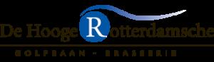 Jeugd Open 2019 - De Hooge Rotterdamsche